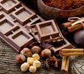 Всемирный день шоколада!