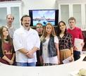 «Белорусская кухня» с Александром Чикилевским