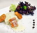 Кулинарный мастер-класс «Кушать подано»