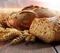 <b>Опрос Oede.by</b><br>Без хлеба сыт не будешь!