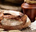 Как «рождается» минский хлеб?