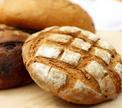 Печем хлеб дома: секреты пышной буханки
