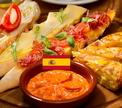 Отдых в Испании: «Тортилья» на завтрак и «Тапас» на ужин!