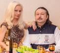 Ирина Видова: «Главное не навредить себе и получать от жизни удовольствие»!