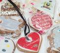 «Студия Людмилы Мостаковой»: от тортов на дому до собственной кондитерской