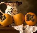 Хурма: оранжевое солнце или пища богов