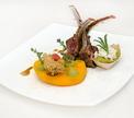 «Высокая итальянская кухня» с Иньяцио Роза
