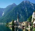 Отдых в Европе: от швейцарского «Фондю» до винных погребов Австрии