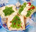 Как не забыть о здоровом питании в новогодние праздники?<br/>Советы диетологов и ТМ «Долина злаков»