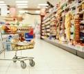 Уловки супермаркетов: как не поддаться искушению?