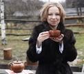 Елена Микульчик – жизнь со вкусом белорусской кухни!