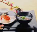 Япония: смертельно опасные деликатесы и священный рис
