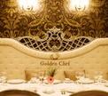 Интрига года: награждение победителей Премии Golden Chef!