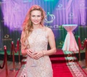 Алёна Высоцкая: «Развитие приближает нас к миссии»