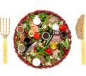 Здоровое питание: как к этому прийти?