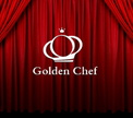 Премия Golden Chef: занавес