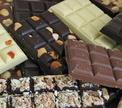 Самые влиятельные шоколадки мира по версии Time