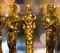 Оскар 2014: не только лучшие фильмы, но и грандиозный банкет