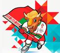 Выбран лучший ресторан к ЧМ – 2014 по хоккею