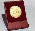 «Онега» завоевала золотую медаль на выставке «Продэкспо-2014» в Москве