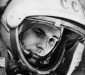 Юрий Гагарин: меню первого космонавта