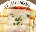 Лимончелло, граппа и лучшие блюда Рима