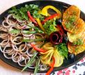 5 принципов здорового питания с белорусской кухней