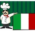 Разоблачение итальянских продуктов