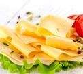 Сырный фестиваль уже завтра!