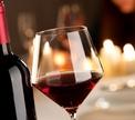 Километры винного праздника в Бордо