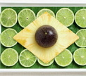 Кухня Бразилии: что едят в стране ЧМ по футболу 2014?