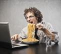 «Офисная диета», или Cвод правил питания для офисных работников