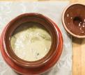 Фотоотчет: Белорусская шляхетская кухня