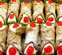 Сладкая Сицилия: история одного десерта