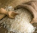 Всемирный день риса: выбираем зерна!