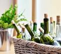 Ресторатор города Могилева рассказал об особенностях гастрономического бизнеса