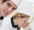 В Минске стартует первый кулинарный курс «Сам себе шеф»