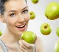 Здоровое питание или все о пользе пищевых волокон
