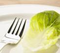 Лечебная диета № 13