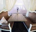 Правила ресторанного бизнеса от Марины Клюка