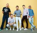 Солист группы «Цвет алоэ» Сергей Лапковский и кулинарные предпочтения его семьи