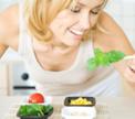 Значение отдельных продуктов в лечебном питании