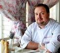 Шеф-повар белорусского Прованса