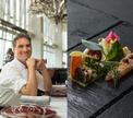 Звездный путь шеф-повара из Тосканы