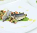 Фотоотчет: романтический ужин от шефа итальянца