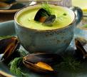 Шеф-обзор Oede: рецепты супов