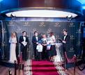 Онлайн трансляция церемонии награждения Golden Chef на Oede.by