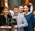 Golden Chef: мы объявляем победителей!