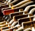 Вино со дна Атлантического океана