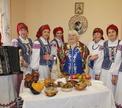 Кулинарная экспедиция в Витебскую область